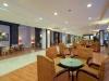 pgs-rose-residence-hotel-kemer-turska-23