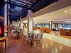 pgs-rose-residence-hotel-kemer-turska-24