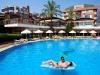 pgs-rose-residence-hotel-kemer-turska-34