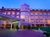 pgs-rose-residence-hotel-kemer-turska-35