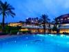 pgs-rose-residence-hotel-kemer-turska-36
