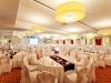 pgs-rose-residence-hotel-kemer-turska-37