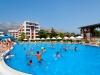 pgs-rose-residence-hotel-kemer-turska-44