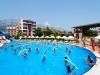 pgs-rose-residence-hotel-kemer-turska-46