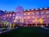 pgs-rose-residence-hotel-kemer-turska-47