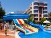 pgs-rose-residence-hotel-kemer-turska-48