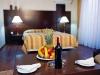 pgs-rose-residence-hotel-kemer-turska-49