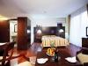 pgs-rose-residence-hotel-kemer-turska-50