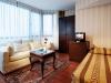 pgs-rose-residence-hotel-kemer-turska-51