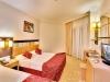 pgs-rose-residence-hotel-kemer-turska-52