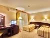 pgs-rose-residence-hotel-kemer-turska-53
