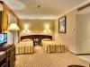 pgs-rose-residence-hotel-kemer-turska-54