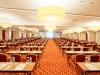 pgs-rose-residence-hotel-kemer-turska-57