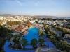 phoenix_sun_hotel___ex_palm_garden_gumbet__13241