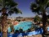 phoenix_sun_hotel___ex_palm_garden_gumbet__13242