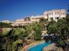 phoenix_sun_hotel___ex_palm_garden_gumbet__13244