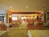 phoenix_sun_hotel___ex_palm_garden_gumbet__13248