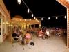 phoenix_sun_hotel___ex_palm_garden_gumbet__13249