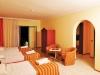 phoenix_sun_hotel___ex_palm_garden_gumbet__13252