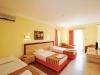 phoenix_sun_hotel___ex_palm_garden_gumbet__13253
