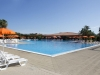 hotel-pizzo-calabro-resort-pico-1