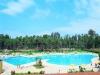 hotel-pizzo-calabro-resort-pico-3
