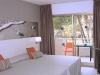 hotel-playa-de-oro-salou-1