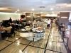 hotel-playa-de-oro-salou-13