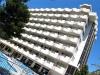 hotel-playa-de-oro-salou-3