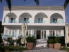 polihrono-hotel-al-mare-30-3