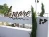 polihrono-hotel-al-mare-30-6