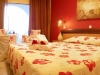 polihrono-hotel-al-mare-30-8