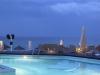 polihrono-hotel-al-mare10