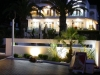 polihrono-hotel-al-mare14