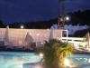 polihrono-hotel-al-mare15