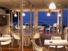 polihrono-hotel-al-mare16