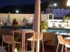 polihrono-hotel-al-mare17