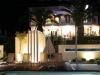 polihrono-hotel-al-mare18