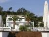 polihrono-hotel-al-mare2
