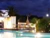 polihrono-hotel-al-mare21