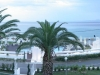 polihrono-hotel-al-mare22