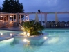 polihrono-hotel-al-mare24