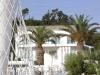 polihrono-hotel-al-mare3
