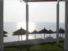 polihrono-hotel-al-mare5