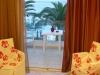 polihrono-hotel-al-mare7