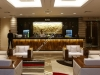 halkidiski-hotel-pomegranates-spa-hotel-1-1