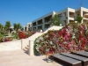halkidiski-hotel-pomegranates-spa-hotel-1-10