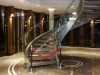 halkidiski-hotel-pomegranates-spa-hotel-1-12