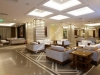 halkidiski-hotel-pomegranates-spa-hotel-1-14
