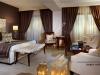 halkidiski-hotel-pomegranates-spa-hotel-1-15